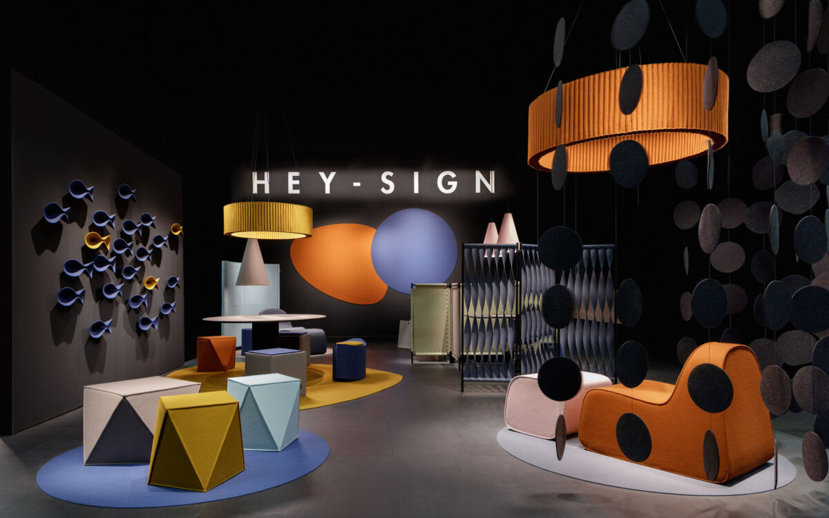 HEY-SIGN_imm_cologne-20_0393